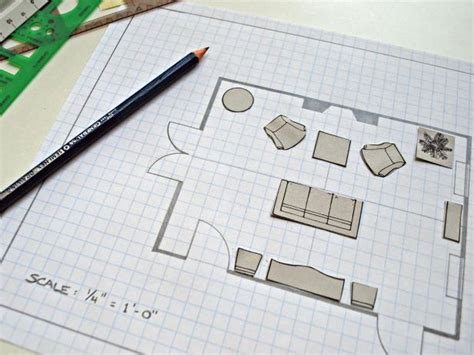 furniture layout plan how to create a floor plan and furniture layout hgtv