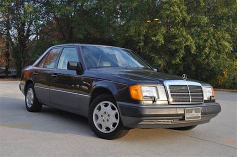 car owners manuals for sale 1993 mercedes benz 300sd regenerative braking service manual manual cars for sale 1993 mercedes benz e class security system mercedes benz