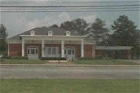 Newton County Funeral Home newton county funeral home newton mississippi ms