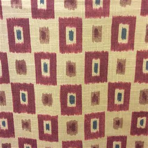 swavelle mill creek drapery fabric cynie cliffside bordeaux drapery fabric by swavelle mill