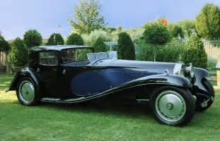 1931 Bugatti Royale Kellner Coupe Price 1931 Bugatti Royale Kellner Coupe The 15 Most Expensive
