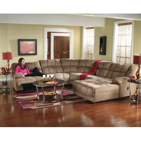 ashley furniture living room sets 999 modern house ashley furniture living room set for 999 modern house