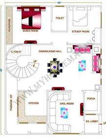 house design maps free house maps design images