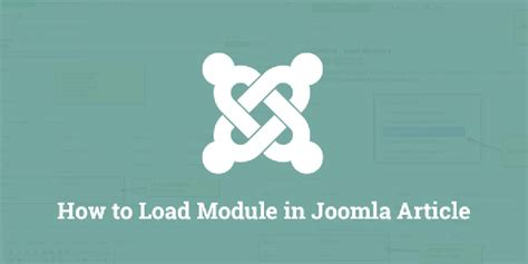 how to add template in joomla how to add a module into a joomla article in joomla 3 5