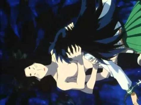 one capitulos inuyasha capitulo 1 parte 1 2