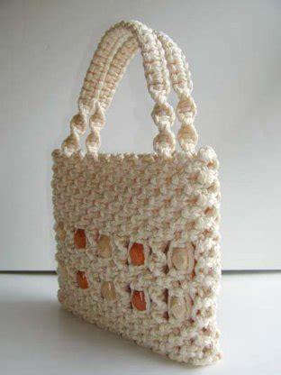 How To Macrame A Purse - how to macrame a purse 171 this year s dozen