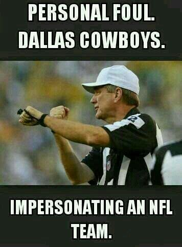 dallas memes best 25 dallas cowboys haters memes ideas on