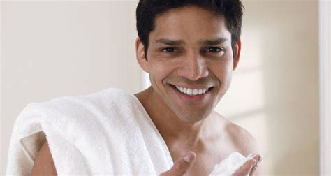 percentage of men shaving 62 per cent indian women prefer men with the perfect