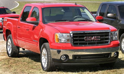 electric power steering 2007 gmc sierra on board diagnostic system gm recalls chevy and gmc trucks dwym