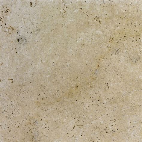 Which Flooring Is The Best Tiles Or Marbles - marble flooring suitable for indoor floor best
