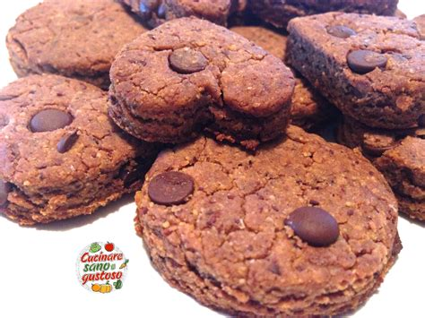 cucinare sano biscotti archivi cucinare sano e gustoso
