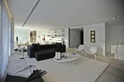 wohnzimmer ändern grau wandfarbe schlafzimmer