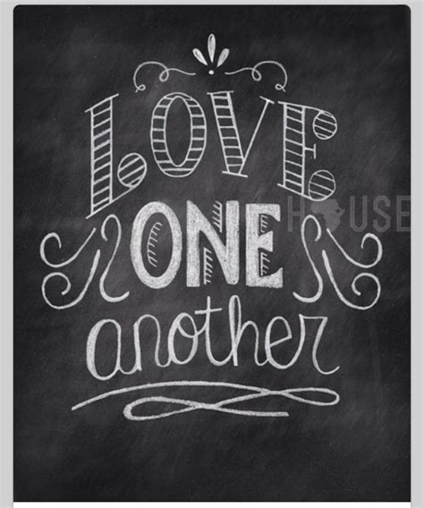 Love Chalkboard Quotes Quotesgram | love chalkboard quotes quotesgram