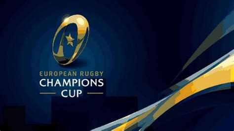 Calendrier H Cup 2014 Calendrier Coupe D Europe De Rugby 2014 2015 European