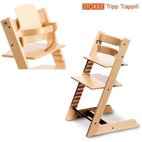 stokke tripp trapp f r 2003 tripp trapp stol i b 248 k barnestoler stoler harald