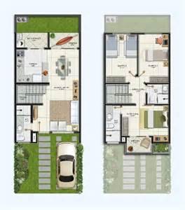 House Layout Ideas M 225 S De 25 Ideas Incre 237 Bles Sobre Casa Duplex En Pinterest