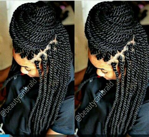 how many packs of hair for goddess braids sengelese twists braids and black natural hairstyles