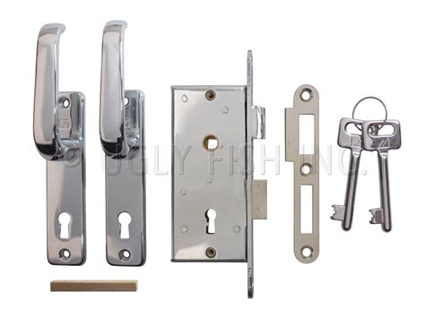 swing door lock mc 99 2 73x2 mobella slim swinging door latch