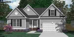 Narrow Lot Duplex Plans houseplans biz house plan 1861 c the millwood c
