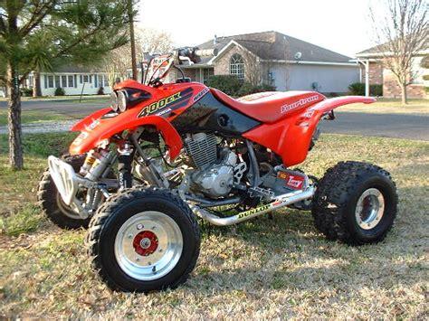 2000 honda 400ex for sale quotes pics of 400ex