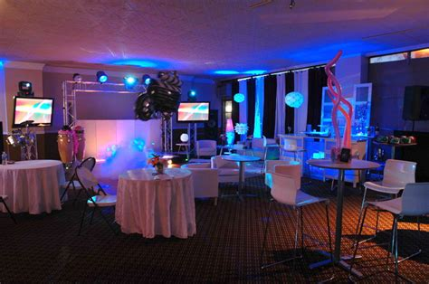 themed birthday party rooms birthday party room rental houston image inspiration of