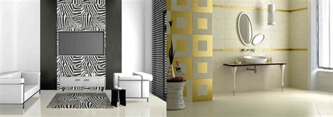 rak ceramics showcasing distinctly inspired collection of