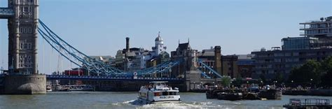 thames river boats timetable kew mercuria westminster party boats