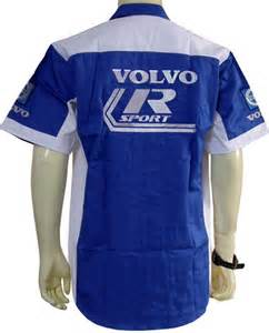 Volvo Racing Merchandise Volvo Jackets Shirts Car Motorcycle Racing Team