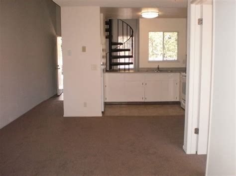 3 bedroom apartments rohnert park willow creek apartments wohnung 611 enterprise dr