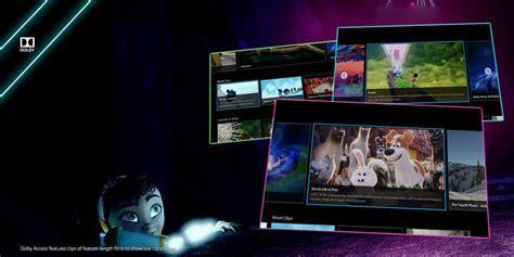 lg smart tvs internet ready tvs  apps lg usa