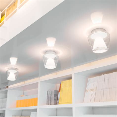 Small Ceiling Light Shades Small Ceiling L Shades Ideas Home Interior Design