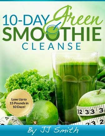 Best Green Smoothie Detox Book by The 10 Day Green Smoothie Cleanse Book Review Huffpost