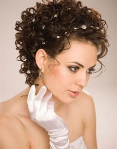 hairstyles curly pinterest wedding hairstyles for curly hair pinterest hollywood