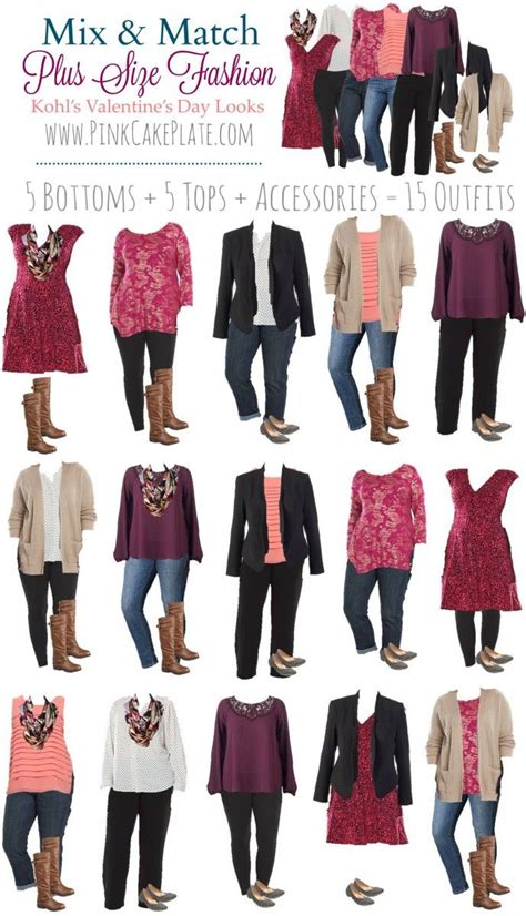25 best work attire images on pinterest workwear the 25 best plus size work dresses ideas on pinterest