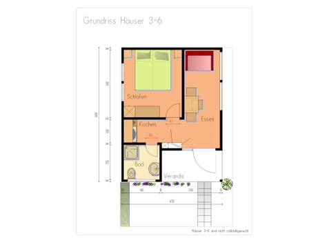 handicap home plans wheelchair access ranch house plans house plans home