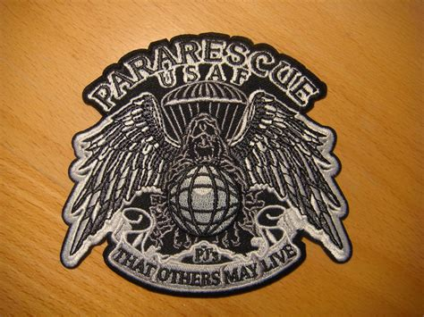 pararescue tattoo pararescue logo wallpaper www imgkid the image kid