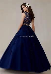 navy blue and gold quinceanera dresses naf dresses