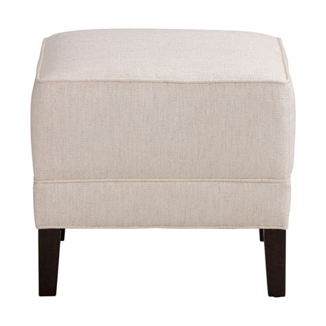 ethan allen ottomans 14 best ideas about ethan allen on pinterest round