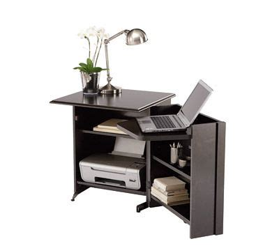 Hideaway Desk Ideas Choose The Design Of Hideaway Desk For Your Home Designinyou Decor