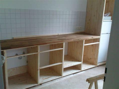 Küche Selbst Bauen Ytong by Vorratsschrank K 252 Che Selber Bauen Dockarm