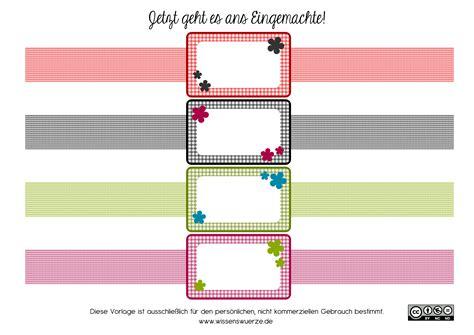 Etiketten Wahnsinn by Marmeladenzeit Juchu Gratis Etiketten Set