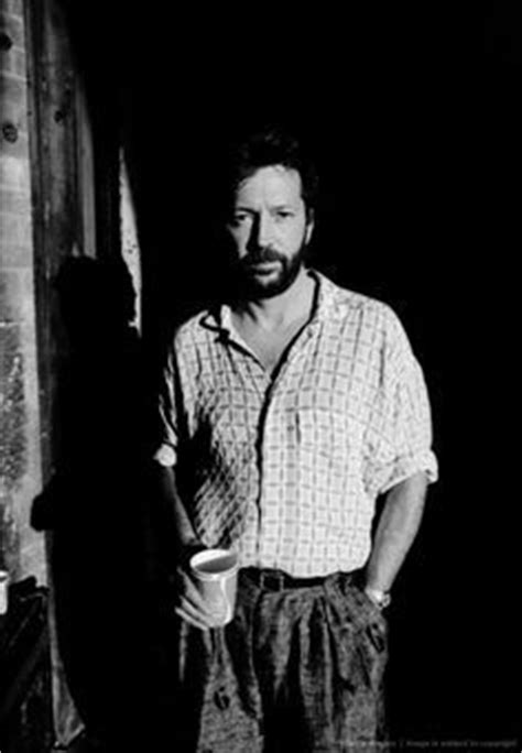 tears in heaven testo 220 best images about eric clapton on