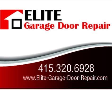 Elite Garage Door Repair 107 Reviews Garage Door Overhead Door Phone Number