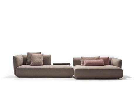 cosy mdf italia sofa milia shop