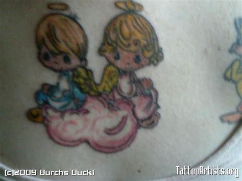 precious moments tattoos precious moments tattoos images ideas