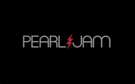 Jam Channel 1196 Br welcome to the official pearl jam channel