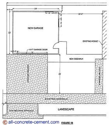 the garage addition floor plans garage floor plan garage floor home addition plans