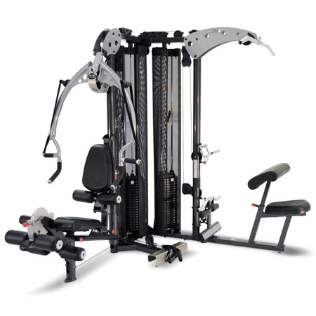 home gyms total fitness equipment in manchester avon