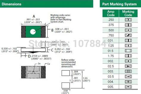 smd capacitor diagram smd fuse size code wiring diagram
