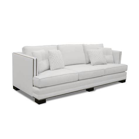 white linen sofa sale white linen sofa white linen sofas couches houzz thesofa